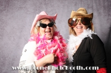 Boone Photo Booth-Boone Chamber-17