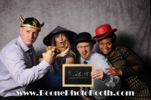 Boone Photo Booth-002