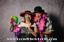 Boone Photo Booth-026