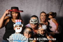 Boone Photo Booth-037