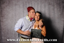 Boone Photo Booth-082
