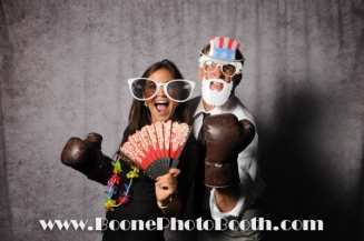 Boone Photo Booth-088