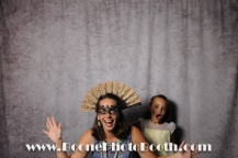 Boone Photo Booth-093
