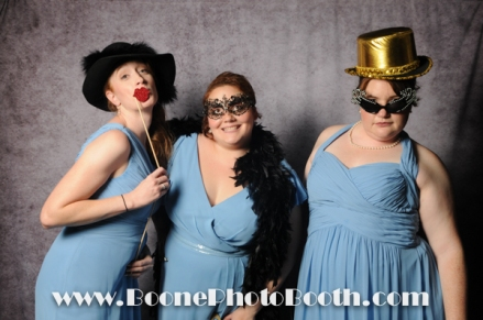 Boone Photo Booth-097