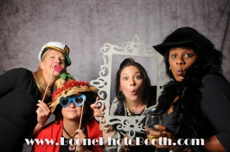 Boone Photo Booth-099