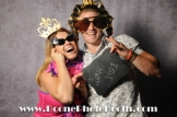 Boone Photo Booth-104