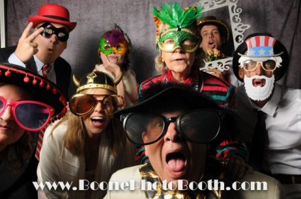 Boone Photo Booth-108