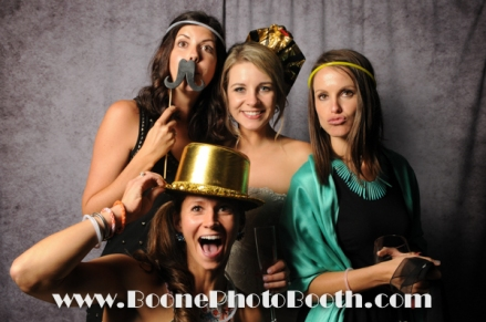 Boone Photo Booth-130