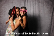 Boone Photo Booth-137