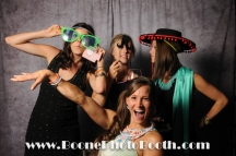 Boone Photo Booth-145
