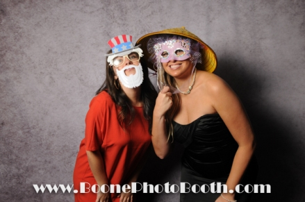 Boone Photo Booth-009