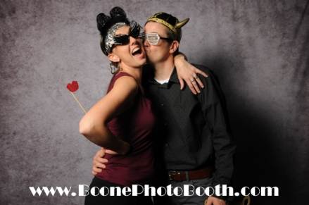 Boone Photo Booth-1