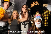 Boone Photo Booth-103