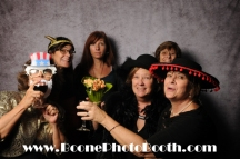 Boone Photo Booth-105