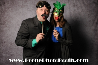 Boone Photo Booth-11