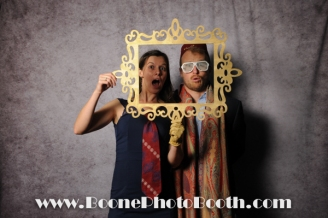 Boone Photo Booth-117