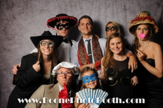 Boone Photo Booth-118