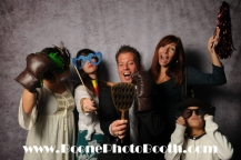 Boone Photo Booth-119