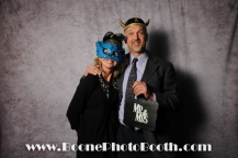 Boone Photo Booth-123