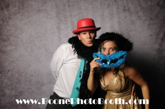 Boone Photo Booth-141