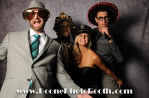 Boone Photo Booth-143