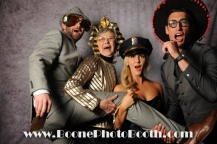 Boone Photo Booth-144