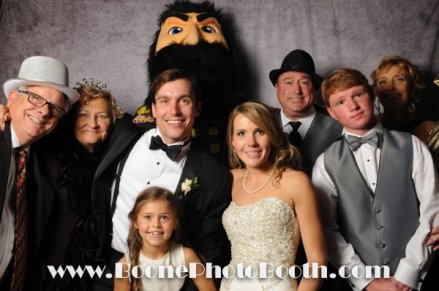 Boone Photo Booth-149