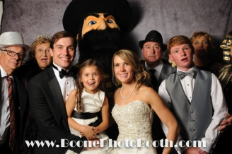 Boone Photo Booth-150