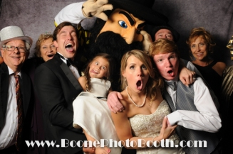 Boone Photo Booth-151
