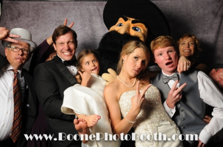 Boone Photo Booth-152