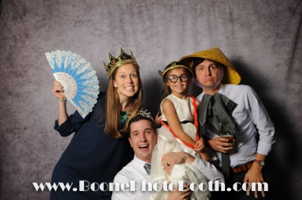 Boone Photo Booth-171