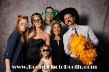 Boone Photo Booth-178