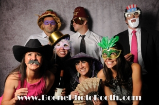 Boone Photo Booth-184