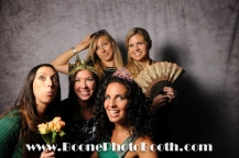 Boone Photo Booth-188