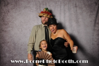 Boone Photo Booth-195