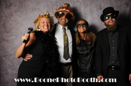 Boone Photo Booth-204