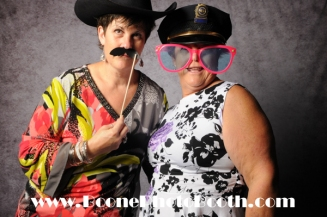 Boone Photo Booth-22