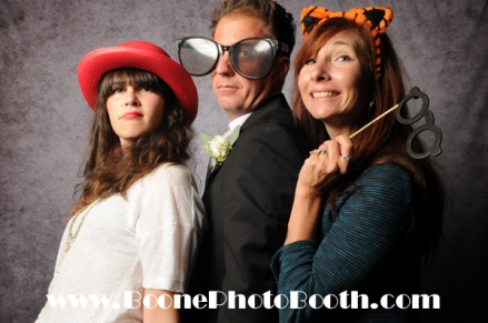 Boone Photo Booth-23