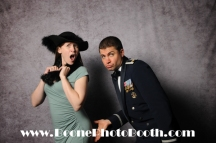 Boone Photo Booth-24