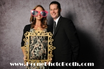 Boone Photo Booth-29
