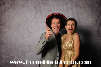 Boone Photo Booth-32