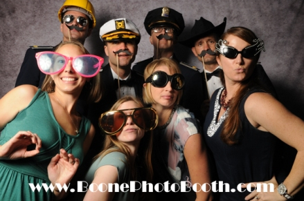 Boone Photo Booth-34