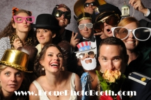 Boone Photo Booth-42