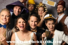 Boone Photo Booth-43