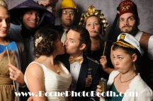 Boone Photo Booth-44