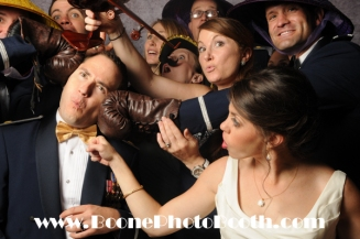 Boone Photo Booth-48