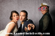 Boone Photo Booth-51