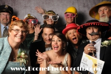 Boone Photo Booth-54