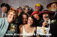 Boone Photo Booth-55