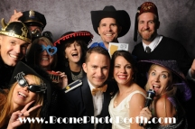 Boone Photo Booth-56